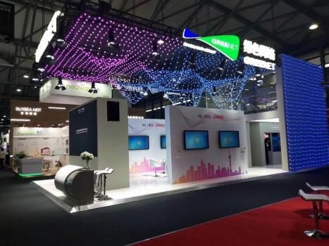 武汉绿色网络信息服务有限责任公司